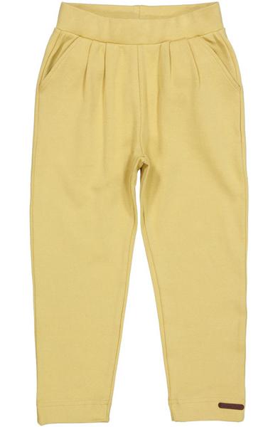 Bilde av bukse patina hay