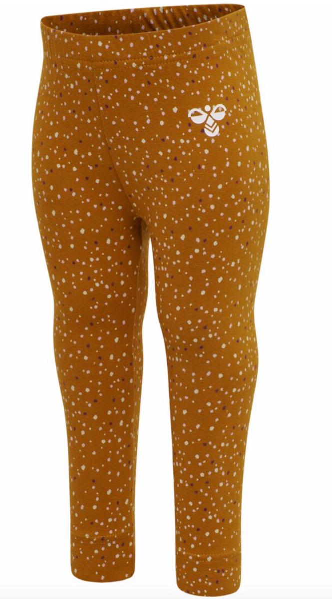 leggings dory pumpkin spice