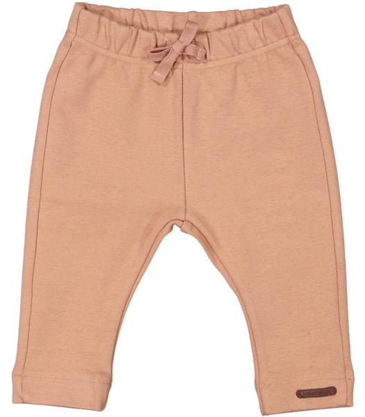 Bilde av bukse pitti baby rose brown