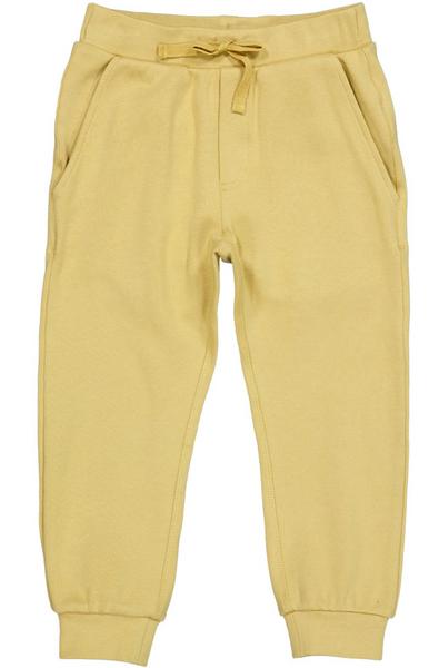 Bilde av bukse pelo hay