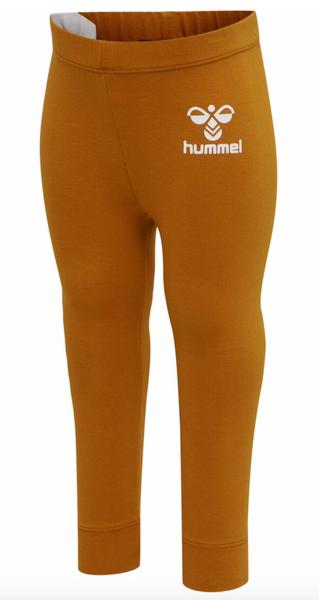 Bilde av leggings maui pumpkin spice