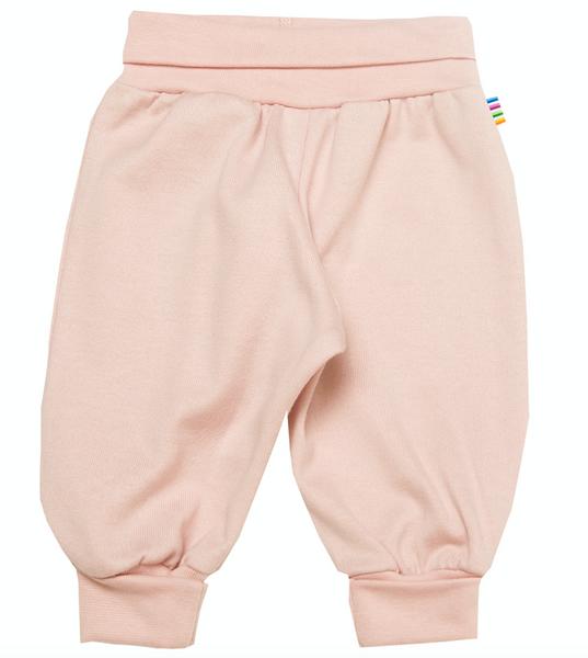 Bilde av bukse rosa