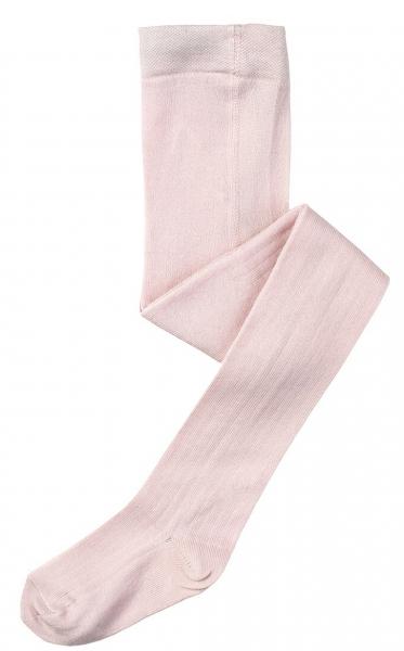 Bilde av Ullstrømpebukse rosa