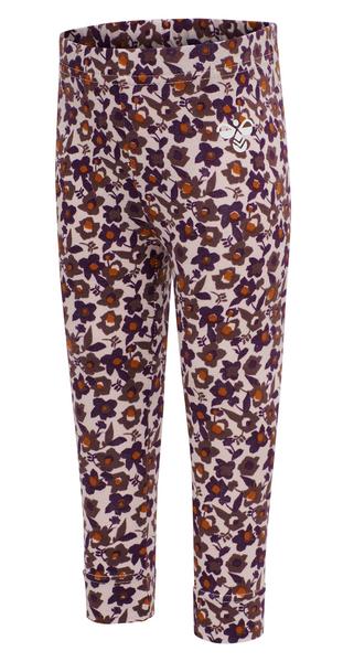 Bilde av leggings dora hushed violet