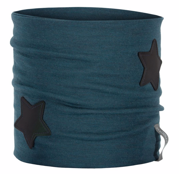 Bilde av Hals nordstjerne midnattsblå